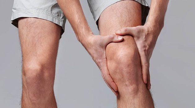 ورزش درد